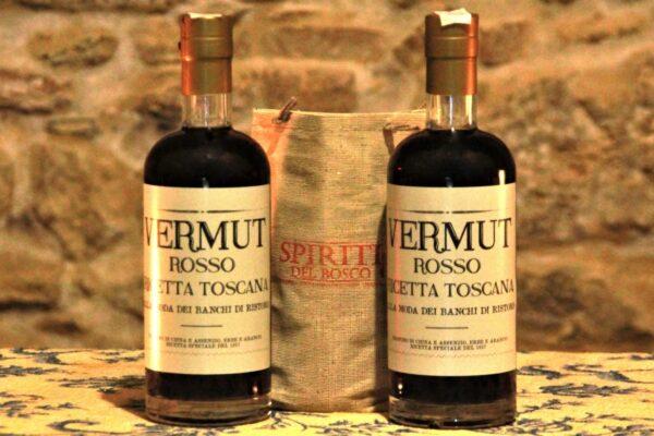 vermouth vena di vino
