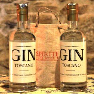 gin toscano vena di vino