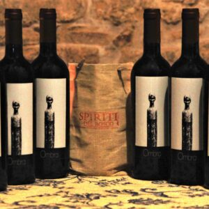 ombra vena di vino